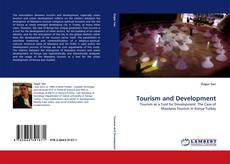 Tourism and Development的封面