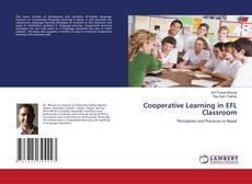 Borítókép a  Cooperative Learning in EFL Classroom - hoz