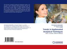 Copertina di Trends in Hyphenated Analytical Techniques