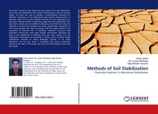 Обложка Methods of Soil Stabilization