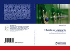 Bookcover of Educational Leadership