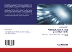 Bookcover of Artificial Asymmetric potential fields
