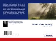 Borítókép a  Nature's Fractal Geometry: - hoz