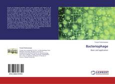 Обложка Bacteriophage