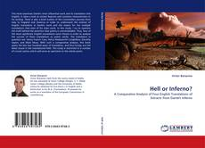 Bookcover of Hell or Inferno?