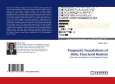 Buchcover von Pragmatic Foundations of Ontic Structural Realism