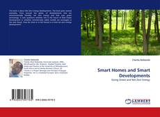 Bookcover of Smart Homes and Smart Developments