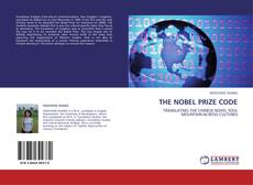 Bookcover of THE NOBEL PRIZE CODE