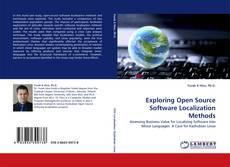 Обложка Exploring Open Source Software Localization Methods