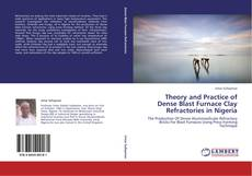 Обложка Theory and Practice of Dense Blast Furnace Clay Refractories in Nigeria
