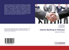 Bookcover of Islamic Banking in Pakistan