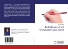Bookcover of Portfolio Assessment
