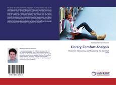 Copertina di Library Comfort Analysis