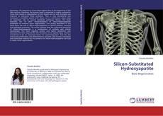 Couverture de Silicon-Substituted Hydroxyapatite