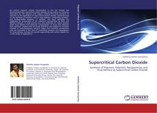 Couverture de Supercritical Carbon Dioxide