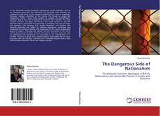 Capa do livro de The Dangerous Side of Nationalism