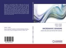 Couverture de MICROWAVE SENSORS