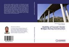 Borítókép a  Stability of Curved I-Girder Bridges During Construction - hoz