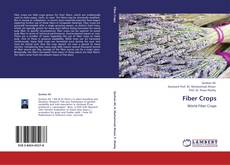 Bookcover of Fiber Crops
