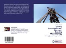 Bookcover of Priority Queuing based Spectrum Sensing Methodology