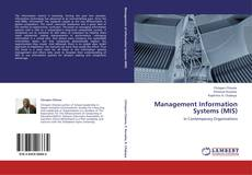 Bookcover of Management Information Systems (MIS)
