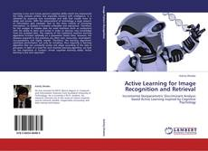 Обложка Active Learning for Image Recognition and Retrieval