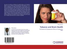 Tobacco and Brain Health的封面
