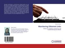 Couverture de Monitoring Ethernet Links