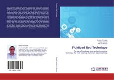 Bookcover of Fluidized Bed Technique