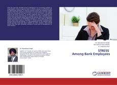 Portada del libro de STRESS Among Bank Employees