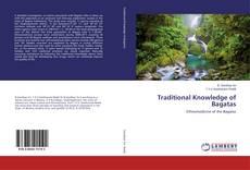 Buchcover von Traditional Knowledge of Bagatas