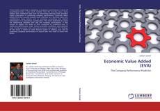 Couverture de Economic Value Added (EVA)