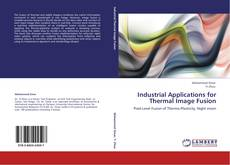 Industrial Applications for Thermal Image Fusion kitap kapağı