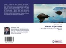 Bookcover of Marital Adjustment