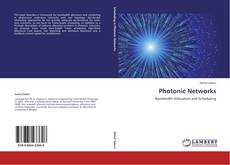 Bookcover of Photonic Networks