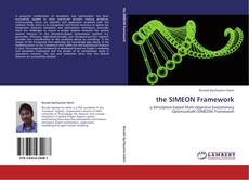 Bookcover of the SIMEON Framework