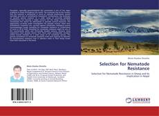 Bookcover of Selection for Nematode Resistance