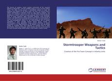 Bookcover of Stormtrooper Weapons and Tactics