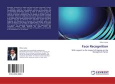 Bookcover of Face Recognition