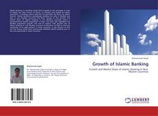 Copertina di Growth of Islamic Banking