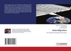 Data Migration kitap kapağı