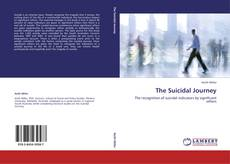 Capa do livro de The Suicidal Journey