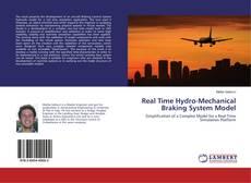 Borítókép a  Real Time Hydro-Mechanical Braking System Model - hoz