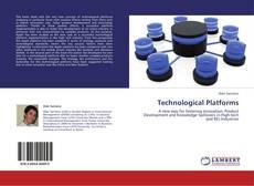Обложка Technological Platforms
