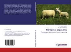 Обложка Transgenic Organisms
