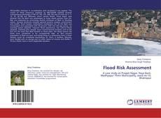 Borítókép a  Flood Risk Assessment - hoz