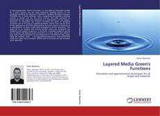 Bookcover of Layered Media Green's Functions