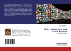 Copertina di Object Recognition and Image Tagging