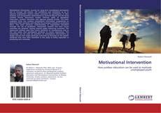 Copertina di Motivational Intervention