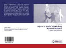Bookcover of Impact of Social Networking Sites on Students